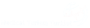 Medical Tourism Turkiet